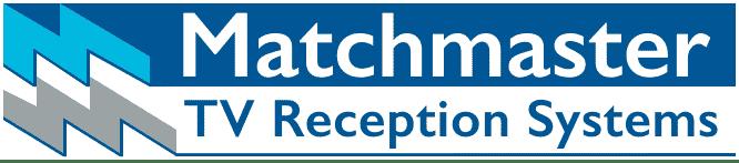 matchmaster-logo